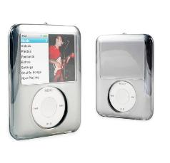 custodia ipod nano