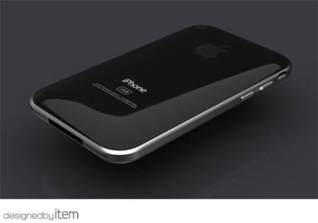 iphone 5 caratteristiche